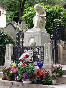 Pere-Lachaise_tombe-Chopin_.jpg