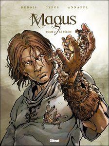 magus-2.jpg