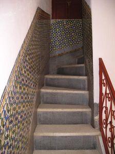 escalier-vers-1er---tage.JPG