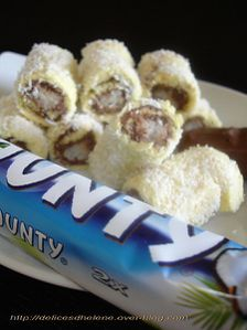 petits-roules-nutella-bounty--2-