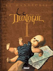 decalogue-T1.jpg