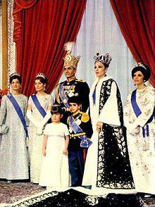 220px-Mohammad_Pahlavi_Coronation.jpg