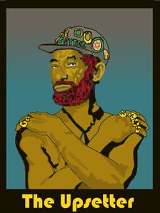 lee perry best