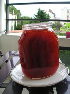 confiture prunes-cerises (2)