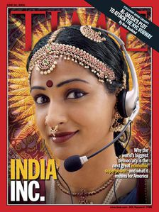 india_outsourcing_time_magazine.jpg