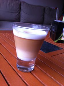 cappuccino-dolce-gusto.JPG