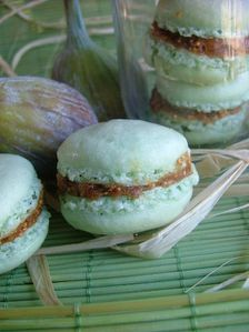 macaron figue4