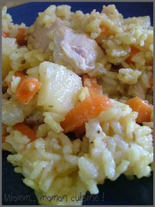 risotto-ensoleill-.jpg