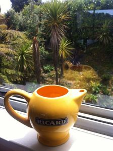 Pot-Ricard.jpg