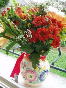 bouquets-autres-bouquets-sens-france-6981469989-917424[1]