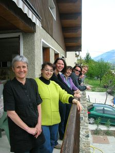 Weed-end-a-Embrun-009.JPG