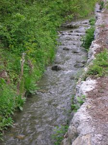 Weed-end-a-Embrun-025.JPG