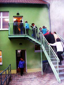 Drei-Generationen-Haus-007.JPG