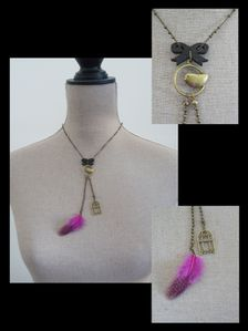 collier-piou-fuschia