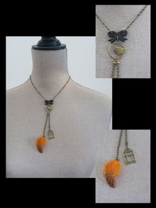 collier-piou-orange