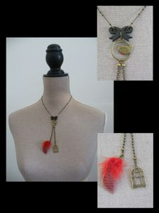 collier-piou-rouge