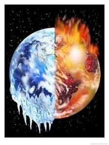 climat-cht-j-copie-1.jpg