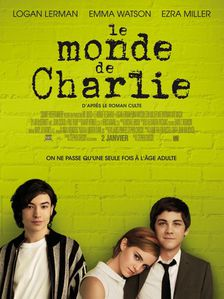 Le-Monde-de-Charlie-affiche.jpg