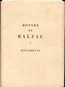 balzac-documents.jpg