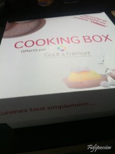 cookingbox01.JPG