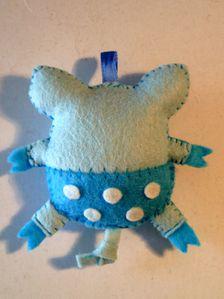 Cochon-Bleu2.jpg