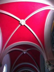 Eglise-StCalixte.jpg