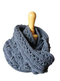 snood-20eireen-20gris-202-20site-20a.jpg