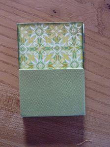 Porte carte (2)