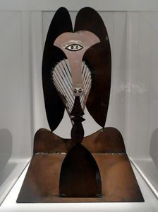 Chicago-Art-Institute-Picasso.jpg