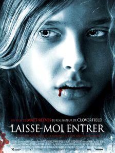 LAISSE MOI
