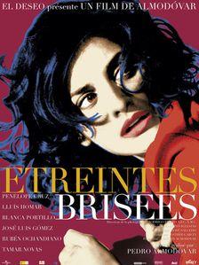 ETREINTES BRISSES (1)