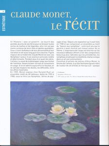 -art-absolument--hors-serie---Monet----09.2010----copie-2.jpg