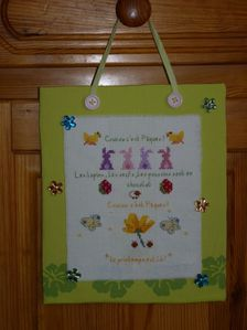 laetitia_sampler2013-copie-1.jpg