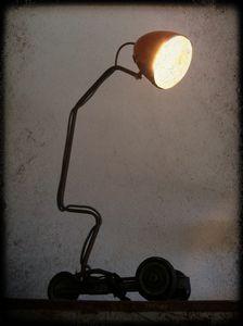 lampe, luminaire, détournement d'objet, récup, l-copie-1