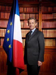 sarkozy officiel[1]