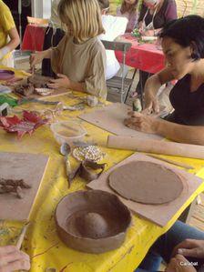 Atelier-terre--empreintes---1--22-09-2012 1937