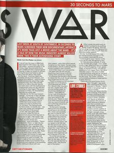 Kerrang-30-stm-002.jpg
