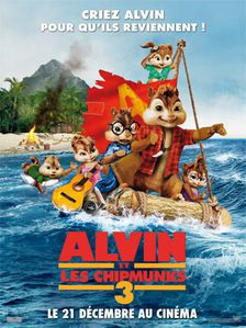 Alvin-and-the-chipmunks-3