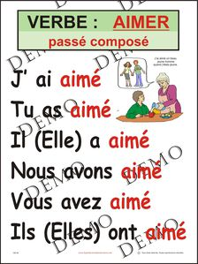 verbe_aimer_pass_compos.jpg
