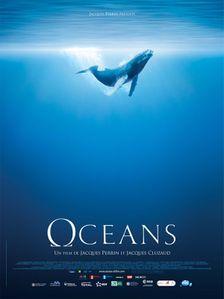 Oceans-Affiche-France.jpg