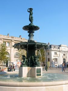 fontaine_place_hugue_plombJPG-d9f49.jpg