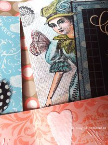 Gabistella Art journalStylish ext2 06 2014w
