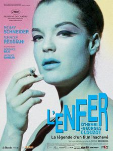 l-enfer-d-henri-georges-clouzot-18781-2117080265.jpg