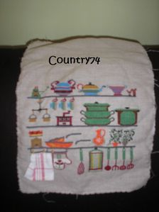 country 74 [640x480]