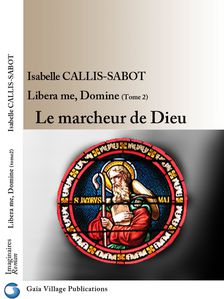 Le marcheur de Dieu
