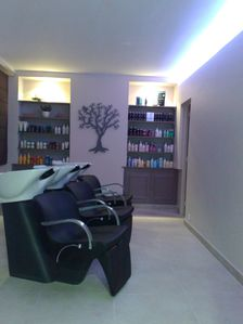 espace detente salon difference tierce coiffeur styliste vi