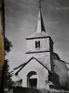 Eglise-de-Saint-Jacques-du-Stat.JPG