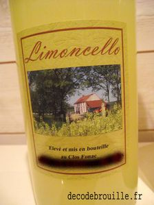 LIMONCELLO 007 copie
