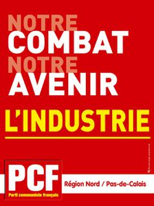 1211-002 pcf 60x80 industrie int 0-pdf-image