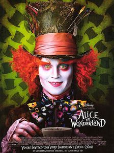affiche-alice-in-wonderland---tim-burton---johnny-depp.jpg